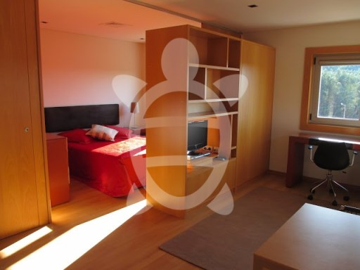 Appartement › Coimbra | Studio | 1WC