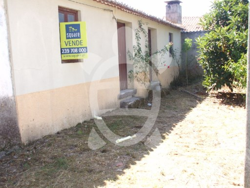 House › Condeixa-a-Nova | 0 Bedrooms