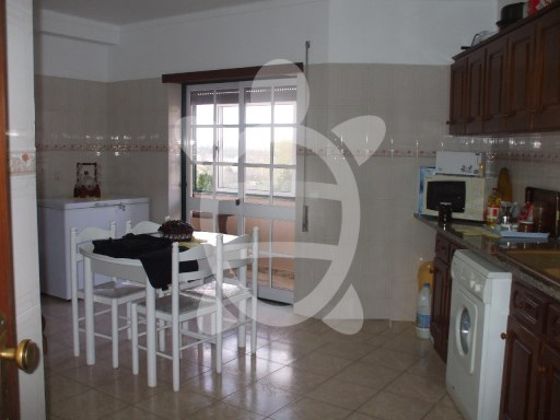 Apartment › Condeixa-a-Nova | 3 Bedrooms | 1WC