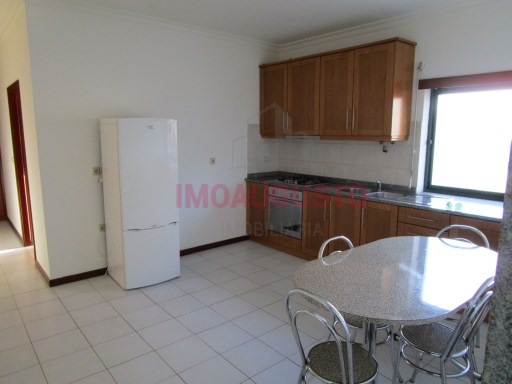 Apartamento › Guarda | T1 | 1WC