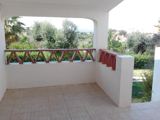 House › Arraiolos | 5 Bedrooms | 2WC