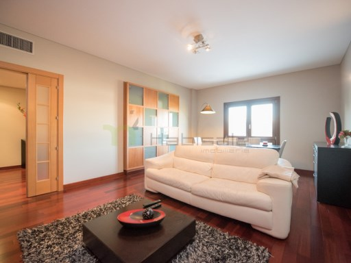 Apartment › Odivelas | 2 Bedrooms | 2WC