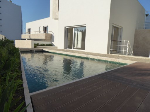 House › Cascais | 4 Bedrooms + 1 Interior Bedroom | 5WC