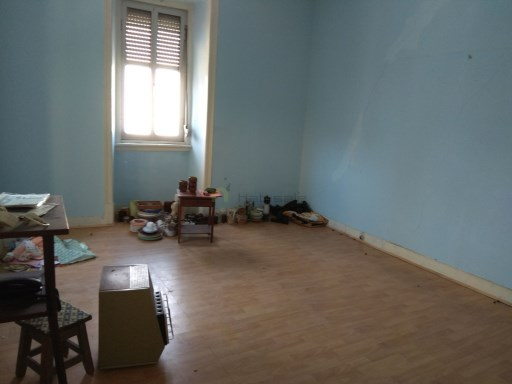 Apartment › Lisboa | 4 Bedrooms | 1WC