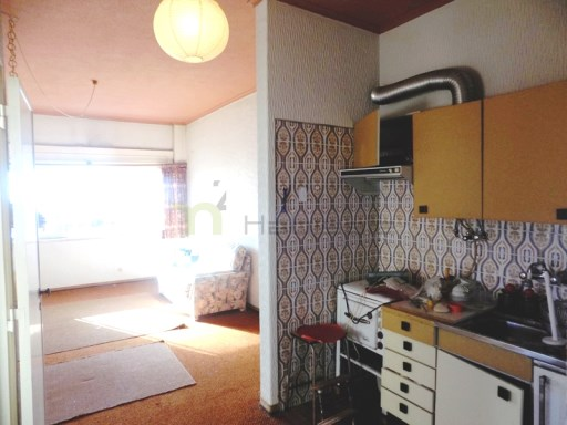 Apartment › Cascais | 1 Bedroom