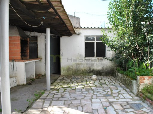 Apartment › Sintra | 0 Bedrooms | 1WC