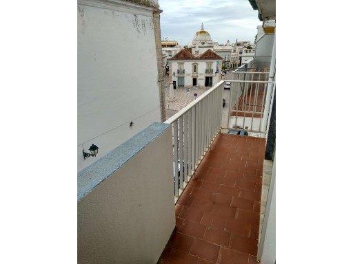 2 Bed Apartment - Markets . Olhão | 2 Bedrooms | 1WC