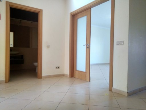 2 Bed Modern apartment - City Centre - Olhão | 2 Bedrooms | 1WC
