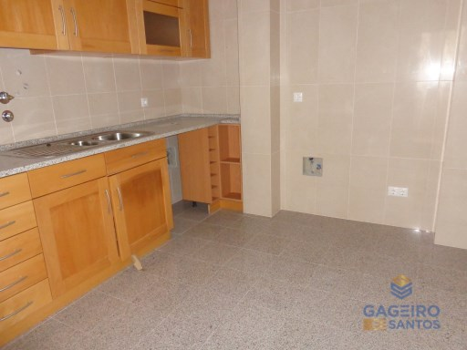 2 bedroom apartments, new, with financing, in Caldas da Rainha. | 2 Bedrooms