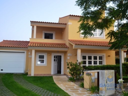 Wonderful villa with pool - Serra dos Mangues | 4 Zimmer | 2WC