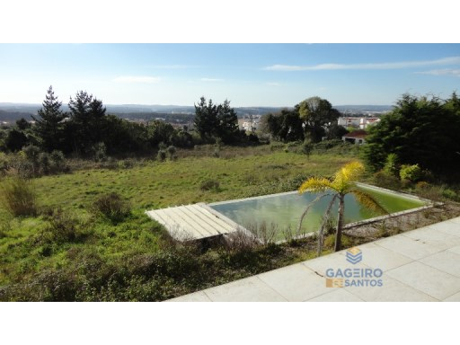 House › Caldas da Rainha | 6 Bedrooms