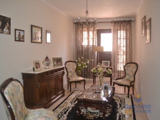 Villa in Sítio of Nazareth / Nazareth | 6 Bedrooms