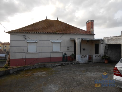 House › Lourinhã | 3 Bedrooms