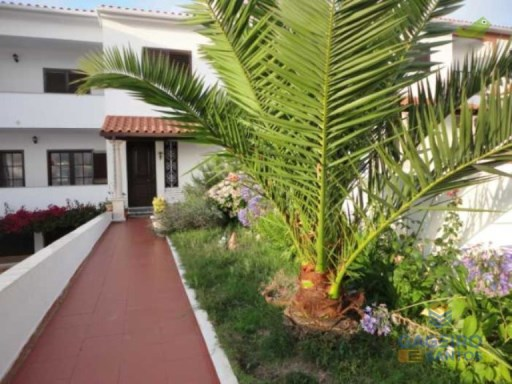 House › Caldas da Rainha | 3 Bedrooms