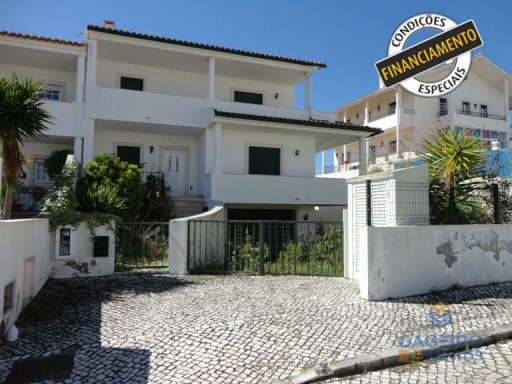 House › Óbidos | 3 Bedrooms | 2WC