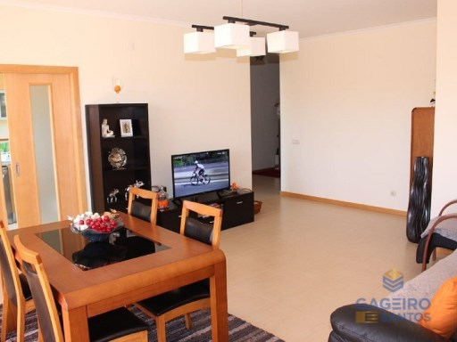 Sao Martinho do Porto, Apartment 2 Bedrooms - Silver Coast | 2 Bedrooms | 1WC