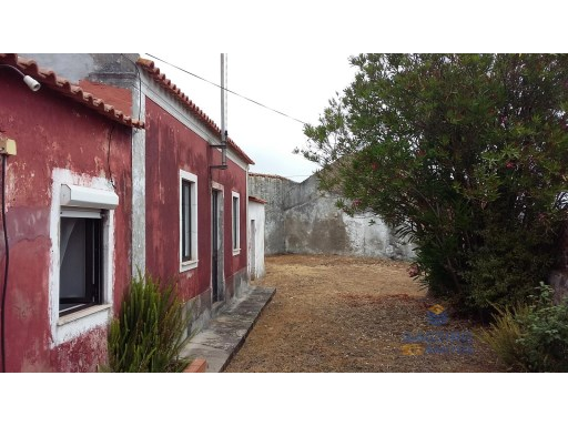 House - Portugal Typical House - in Serra do Bouro - Silver Coast |  | 1WC