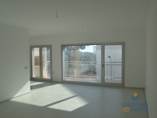2 bedroom apartment - Nazaré | 2 Habitaciones | 2WC