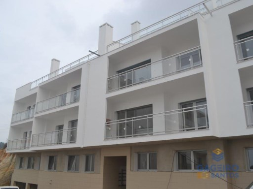 Apartment +1 New-Nazareth | 1 Bedroom + 1 Interior Bedroom | 2WC
