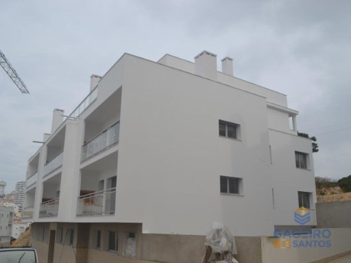 Apartment New-Nazareth | 2 Bedrooms | 2WC
