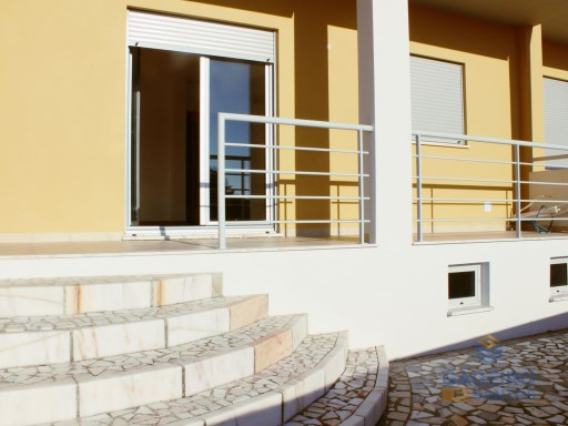 3 bedroom Villa São Martinho do Porto-SPECIAL FINANCING CONDITIONS | 3 Bedrooms | 2WC