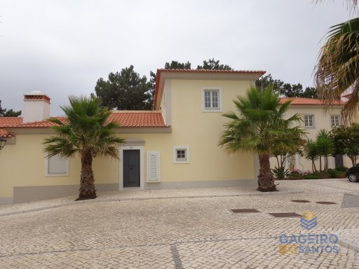 House › Óbidos | 2 Bedrooms | 2WC