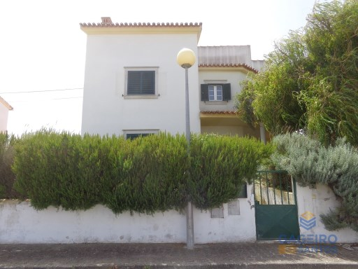 House › Óbidos | 3 Bedrooms | 3WC