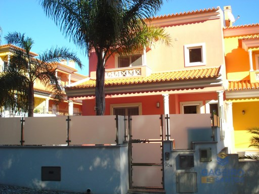 3 bedroom house with garage - Salir do Porto - Silver Coast | 3 Bedrooms | 3WC