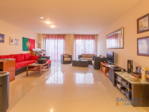 One bedroom apartment with pool 150 meters from the bay of São Martinho do Porto - Silver Coast | 1 Bedroom | 1WC