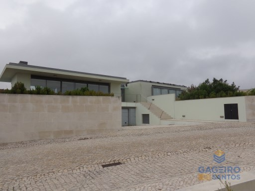 House › Óbidos | 4 Bedrooms | 4WC