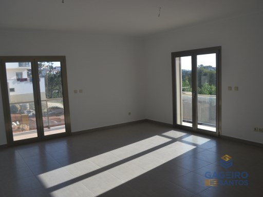 2 bedroom apartment, in Nazaré | 2 Habitaciones | 1WC