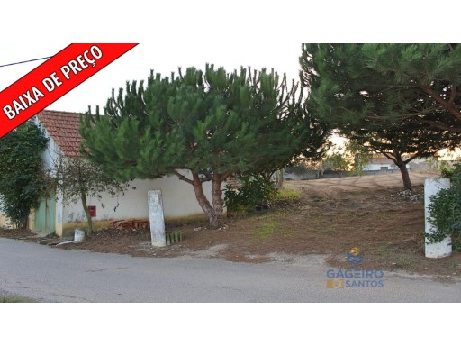 2 bedroom house with land and mountain views - Cela | 2 Bedrooms | 1WC