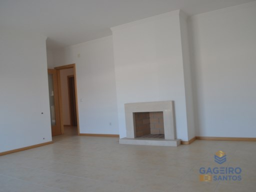 2 bedroom apartment in Nazaré | 2 Bedrooms
