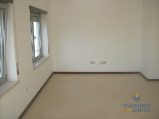 3 bedroom apartment - Nazaré | 3 Bedrooms
