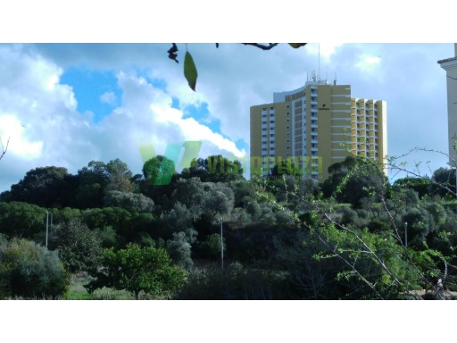 Plot of urban land in the area, 800 metres from Torralta Beach, with 507 m ², for housing construction |