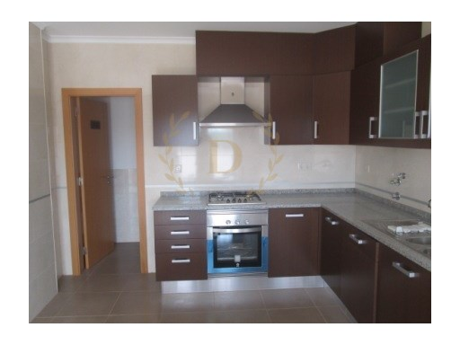 Excellent house 5 bedrooms of 2 floors, new, between Portimão and Alvor | 5 Bedrooms | 3WC