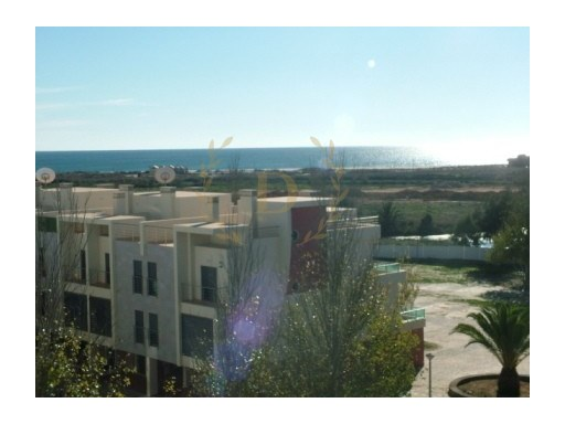 Two bedroom apartments with sea view! | 2 Bedrooms | 2WC