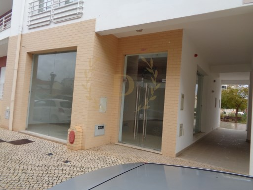 Sale shop in Silves-Cheap |