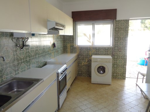 3 bedroom apartment in Ferragudo very well esteemed-good price | 3 Bedrooms | 2WC