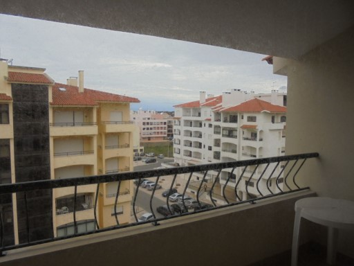 Apartments for rent 2 bedrooms +1 in the neighborhood do Rosário, Cascais | 2 Bedrooms + 1 Interior Bedroom | 2WC