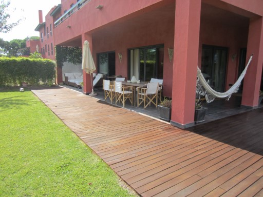 Apartment to rent in Cascais | 4 Bedrooms | 3WC