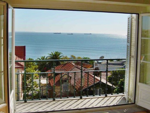 Villa for rent in Monte Estoril | 7 Bedrooms | 7WC