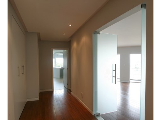 Wohnung T4 Carcavelos | 4 Zimmer | 4WC