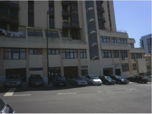 Office for sale/rent in Lisbon |