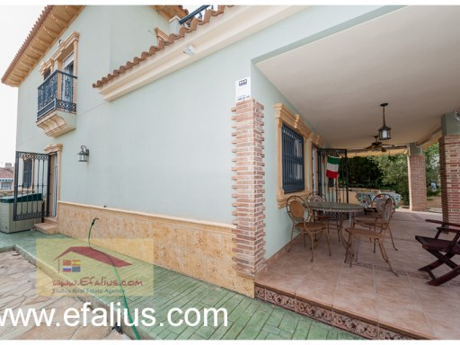Villa Los Balcones (11 of 51)%3/13