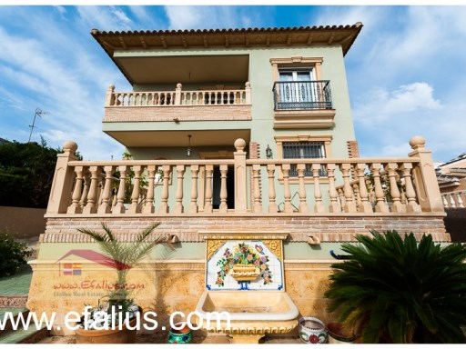 Villa Los Balcones (7 of 51)%10/13