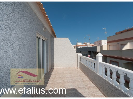Playa del Cura - New apartments (4 of 33)%5/14