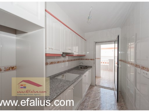 Playa del Cura - New apartments (7 of 33)%6/14