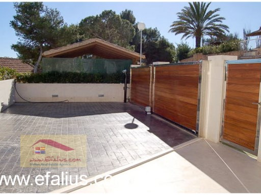 Campoamor - Villa High Tech (3 of 18)%6/18