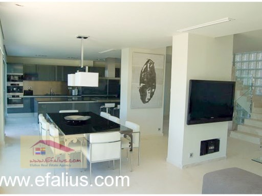 Campoamor - Villa High Tech (17 of 18)%17/18